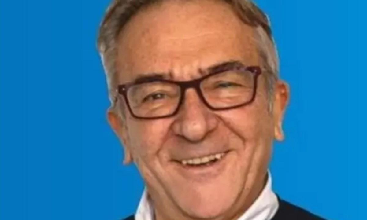 Antonino Coco