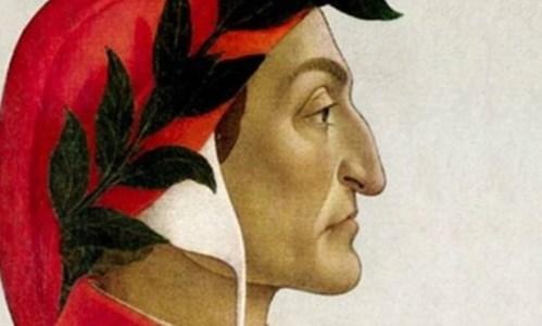 Nel Dantedì un giornale tedesco attacca il sommo poeta: «Copiò la Commedia dagli arabi»