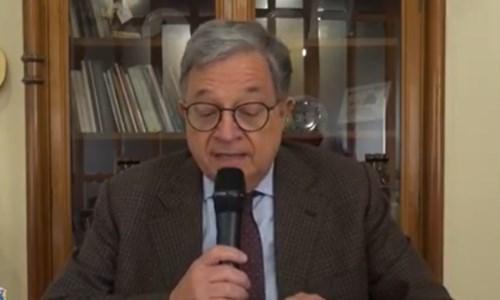 Pietro Caracciolo