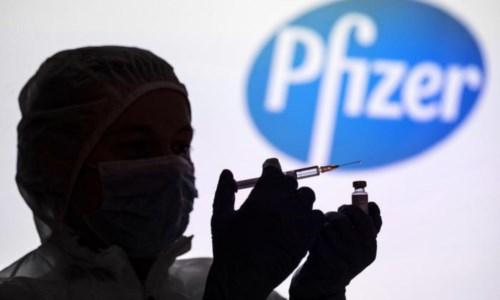Covid, a Cosenza arrivate 18mila dosi di Pfizer ma Guccione (Pd) rilancia l'allarme scorte