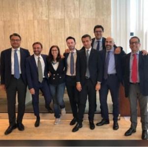 Concorso esterno e scambio politico mafioso, avvocati a confronto a Catanzaro