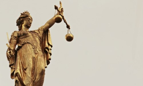 Omicidio Tersigni a Crotone, chiesta condanna per sei imputati