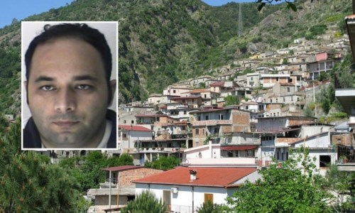 Arresto Francesco Pelle: il boss sulla sedia a rotelle che diede origine alla faida di San Luca