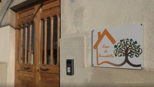 Reggio, comunità educativa minori in difficoltà: il sogno realizzato di Casa di Benedetta