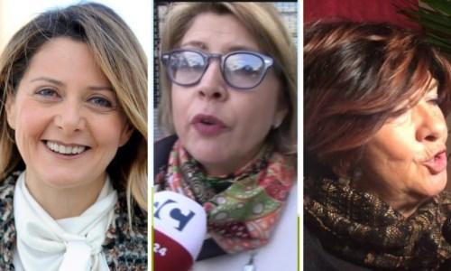 Regionali, la fuga da Italia Viva potrebbe portare i transfughi verso Pd e Irto