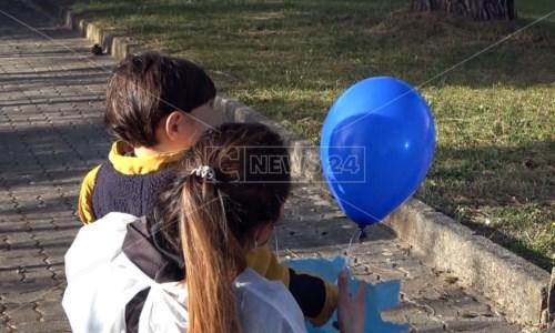 Autismo, Progetto Sud: «Ancora tanto da fare. Col covid i genitori diventati piccoli terapisti»