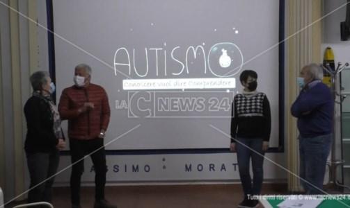 """Giornata autismo, lo spettacolo della compagnia """"Sognattori"""" per sensibilizzare sul tema"""
