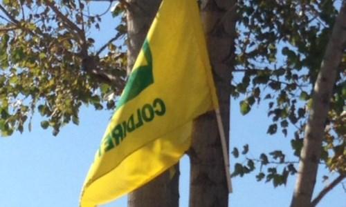 Crac di 53 miliardi nel turismo, Coldiretti: «Agroalimentare terreno fertile per le mafie»
