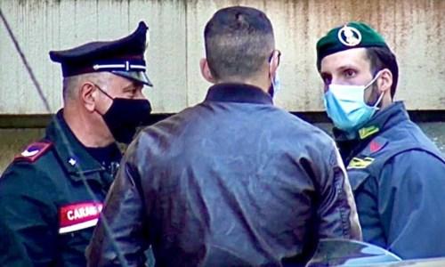 Affiliati ai clan del Vibonese con il reddito di cittadinanza, sequestrati beni per 80mila euro