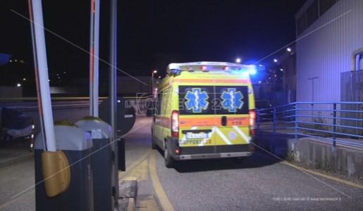 La tragediaDramma nel Cosentino, bimba precipita da un balcone a Lappano: è in coma