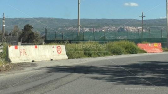 Le barriere contro gli inquinatori
