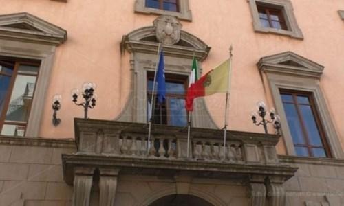 Gettonopoli a Catanzaro, il Comune nicchia sulla costituzione di parte civile