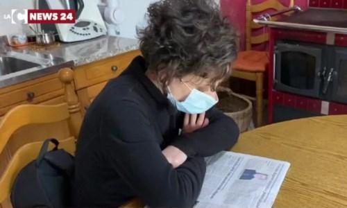Morì per ischemia dopo un calvario tra gli ospedali di Locri e Reggio, la famiglia: «Vogliamo giustizia»