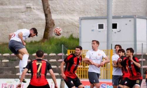 Serie D, il Castrovillari contro la capolista. Roccella e Rende si affrontano nel derby