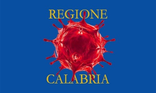 Covid: «In Calabria la sanità regionale sta diventando la prima alleata della pandemia»