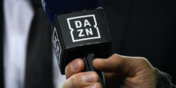 Dazn non funziona, oscurata Reggina-Vicenza: tifosi amaranto infuriati