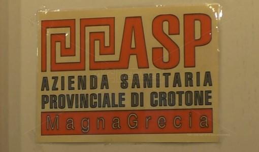 Crotone, i sindacati contro il bando Asp sulle assunzioni: «Risponde a logiche clientelari»