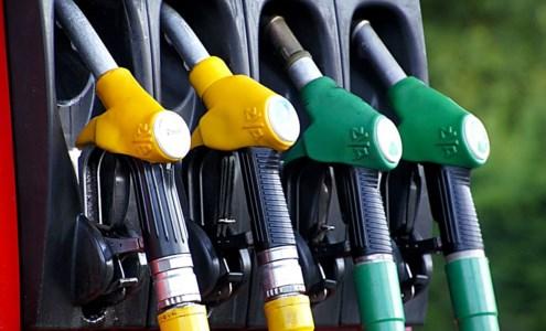 Frodi sui carburanti, 45 misure cautelari e 71 denunciati: blitz anche a Cosenza