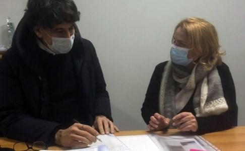Regione, Tesoro Calabria pensa a un assessorato dedicato ai giovani