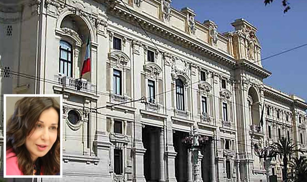 Sta meglio la dirigente Miur reggente della scuola in Calabria: si è svegliata dal coma