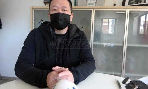Covid, la crisi strangola gli imprenditori cinesi in Calabria: «C'è chi è tornato in patria»