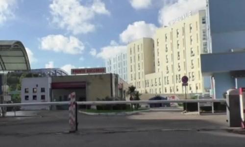 L'odissea di un paziente oncologico a Crotone, la replica dell'ospedale