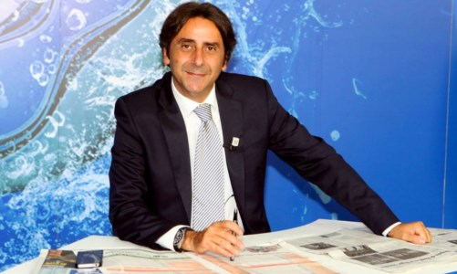 Maurizio Insardà