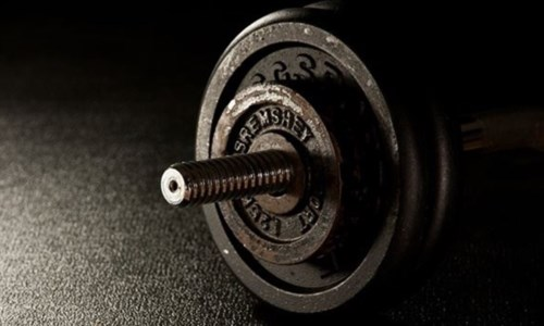 Doping nel body building e nel fitness, perquisizioni anche a Cosenza