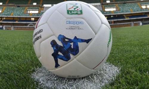 Serie B, troppi contagi nel Pescara: stop al campionato per due settimane