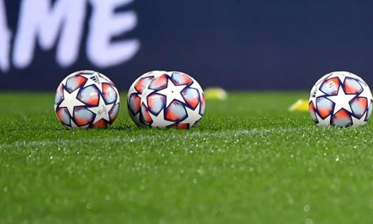 Nasce la Super lega: ci sono anche Inter, Milan e Juve. Insorge la Uefa: «Dannosa per il calcio»
