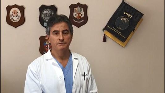 Sanità, il cardiochirurgo del Sant'Anna conferma: «Ho curato 120 pazienti calabresi altrove»