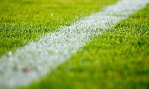 Serie D, illecito sportivo: ecco le presunte partite truccate della squadre calabresi