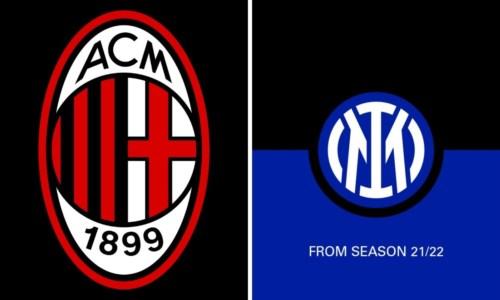 Superlega, dopo le squadre inglesi si chiamano fuori anche Inter e Milan