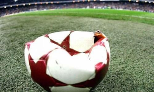 Calcio, la Super lega si trasforma in una Super figuraccia: il progetto è già fallito