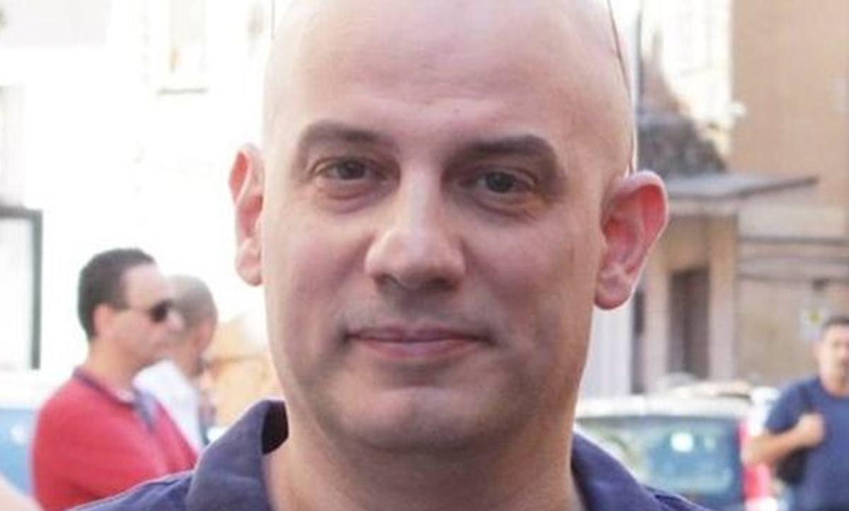 Igor Colombo