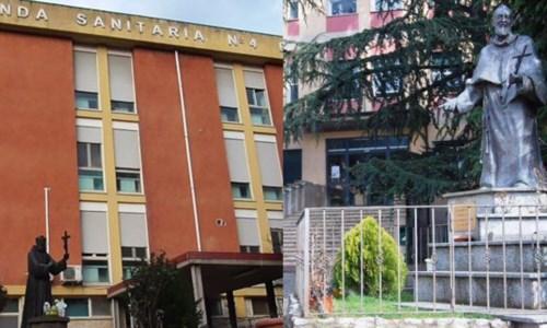 Acri e San Giovanni in Fiore chiedono gli ospedali riuniti: «Abbiamo le caratteristiche giuste»