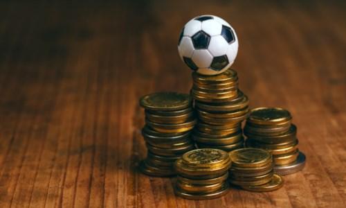 Calcio truccato, anche Licata-Corigliano al centro delle indagini della Procura federale