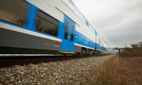 «Entro il 2030 linea ad alta velocità Salerno - Reggio»: l'annuncio del ministro