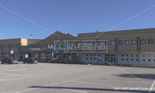 Aeroporto Crotone, dal 2 maggio si torna a volare ma il comitato denuncia: «Poche tratte»
