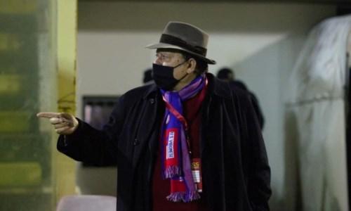 Calcio, violati i protocolli anti-Covid: multati il presidente e i sanitari della Vibonese