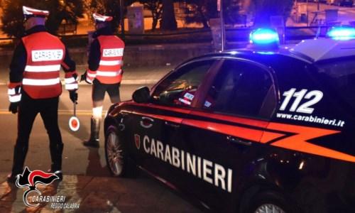 """San Luca, """"se non mi dai i soldi dico a tua moglie della nostra relazione"""": arrestata 27enne"""