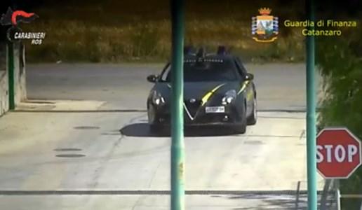 Petrol mafie, altri 49 arresti in Calabria: colpito il clan Mancuso di Limbadi
