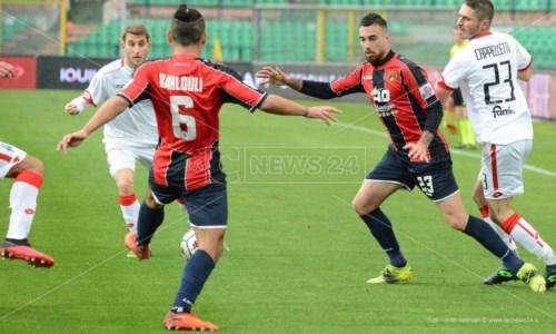 Serie B, Cosenza ad un bivio: col Pescara è vietato sbagliare