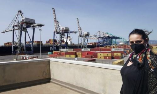 Recovery, la sottosegretaria Nesci: «Circa 112 mln di investimenti per la Zes in Calabria»