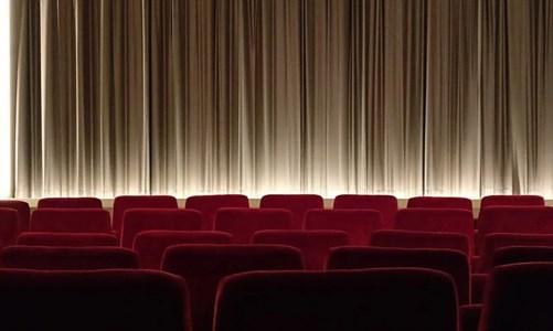 Covid: dalla Regione altri 11 milioni per cinema, musei e impianti sportivi