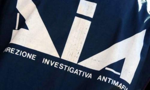 L'operazioneEstorsione e traffico di sostanze stupefacenti, sequestrati beni per oltre 500mila euro nel Cosentino