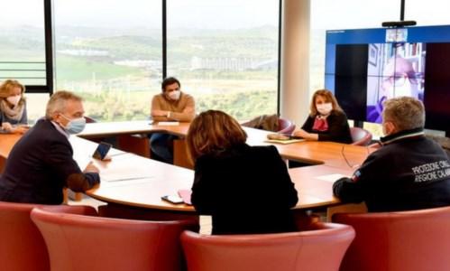 Retroporto Gioia Tauro, c'è l'accordo: previsti interventi per 6 milioni di euro