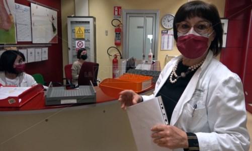Lamezia, il Centro di Neurogenetica in bilico: «Si rischia di non ripartire più»