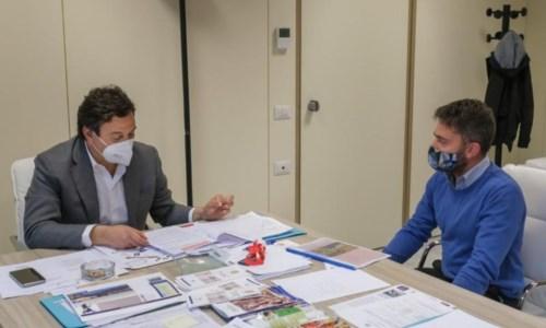 Matrimoni, l'assessore Orsomarso: «Serve protocollo nazionale e vaccini a operatori»