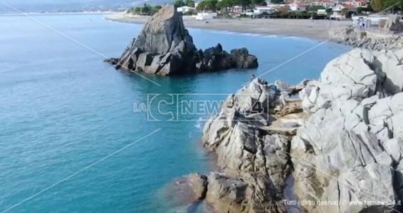 Turismo, il distretto Riviera e borghi degli angeli alla Regione: «Pronti a diventare realtà»